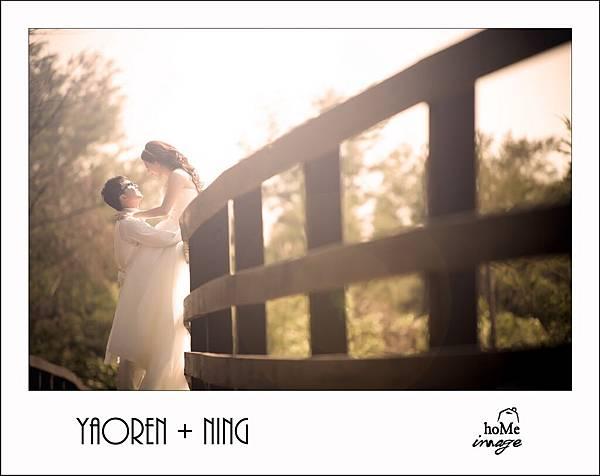 Yaoren+ning017