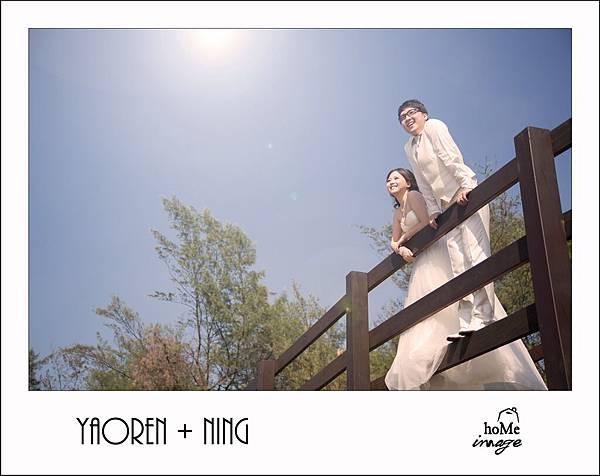 Yaoren+ning019
