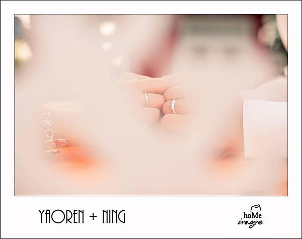 Yaoren+ning023