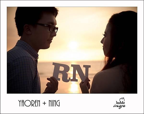 Yaoren+ning024