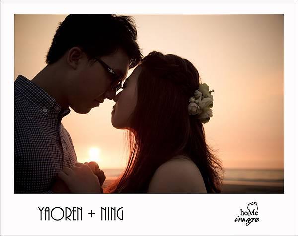 Yaoren+ning025