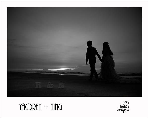 Yaoren+ning030