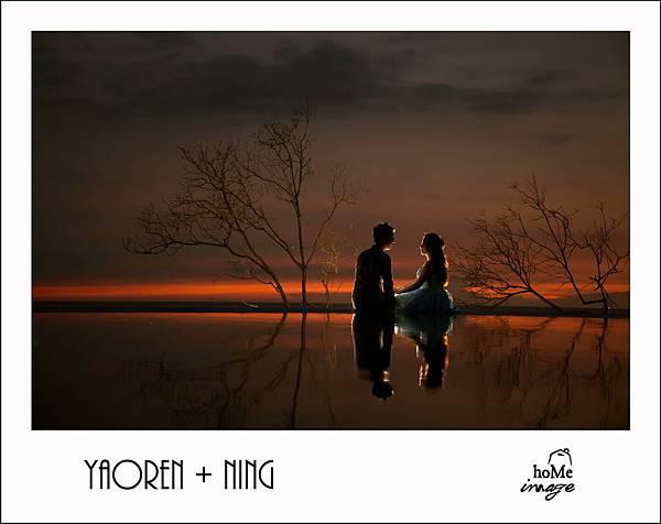 Yaoren+ning029