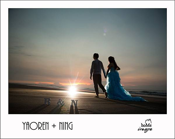 Yaoren+ning031
