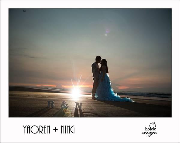 Yaoren+ning032