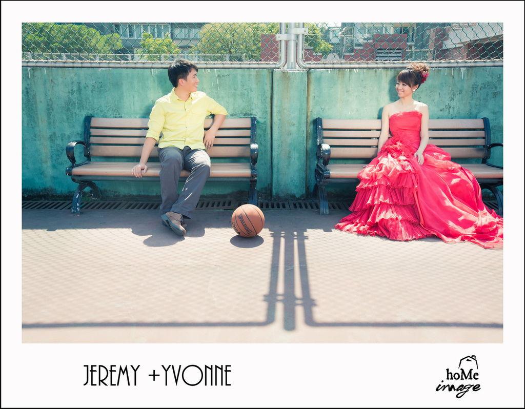 JEREMY+YVONNE001
