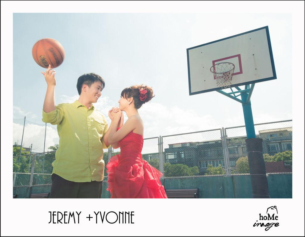 JEREMY+YVONNE002