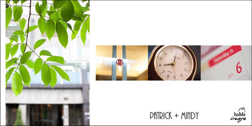 Patrick+Mindy001