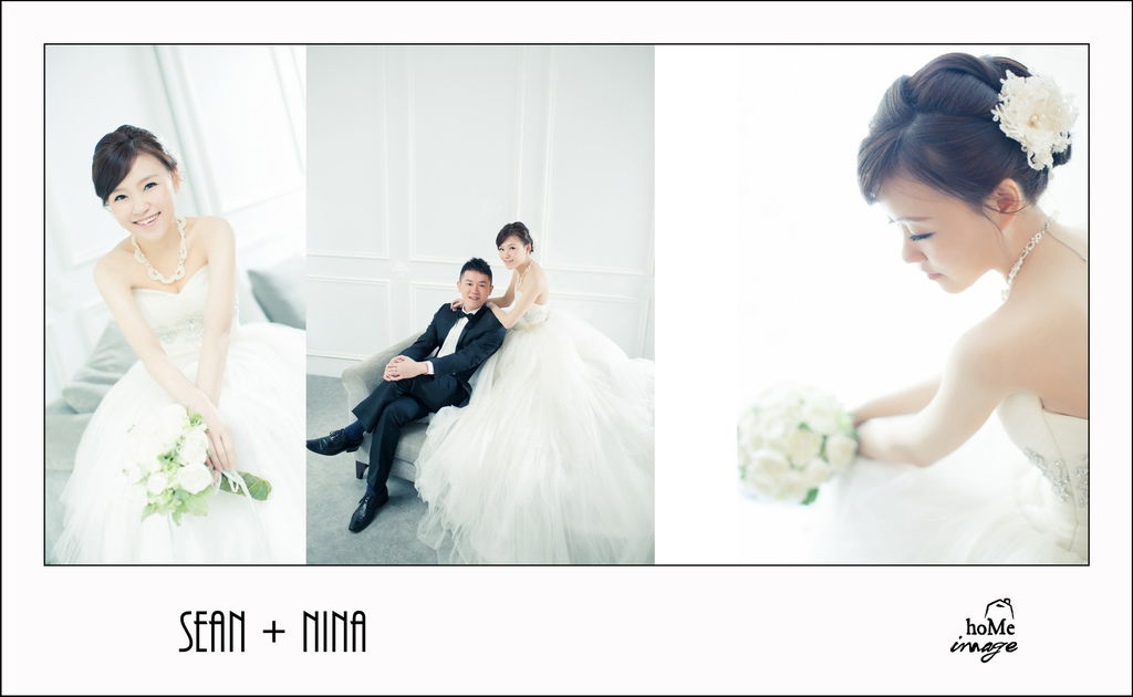Sean+Nina002