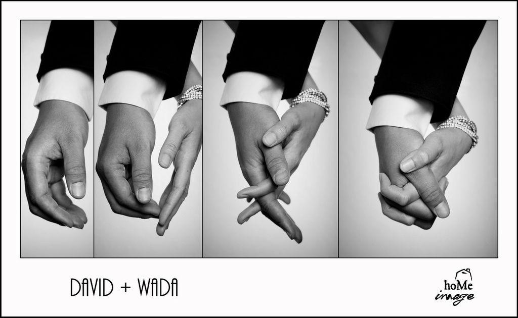 david+wada001