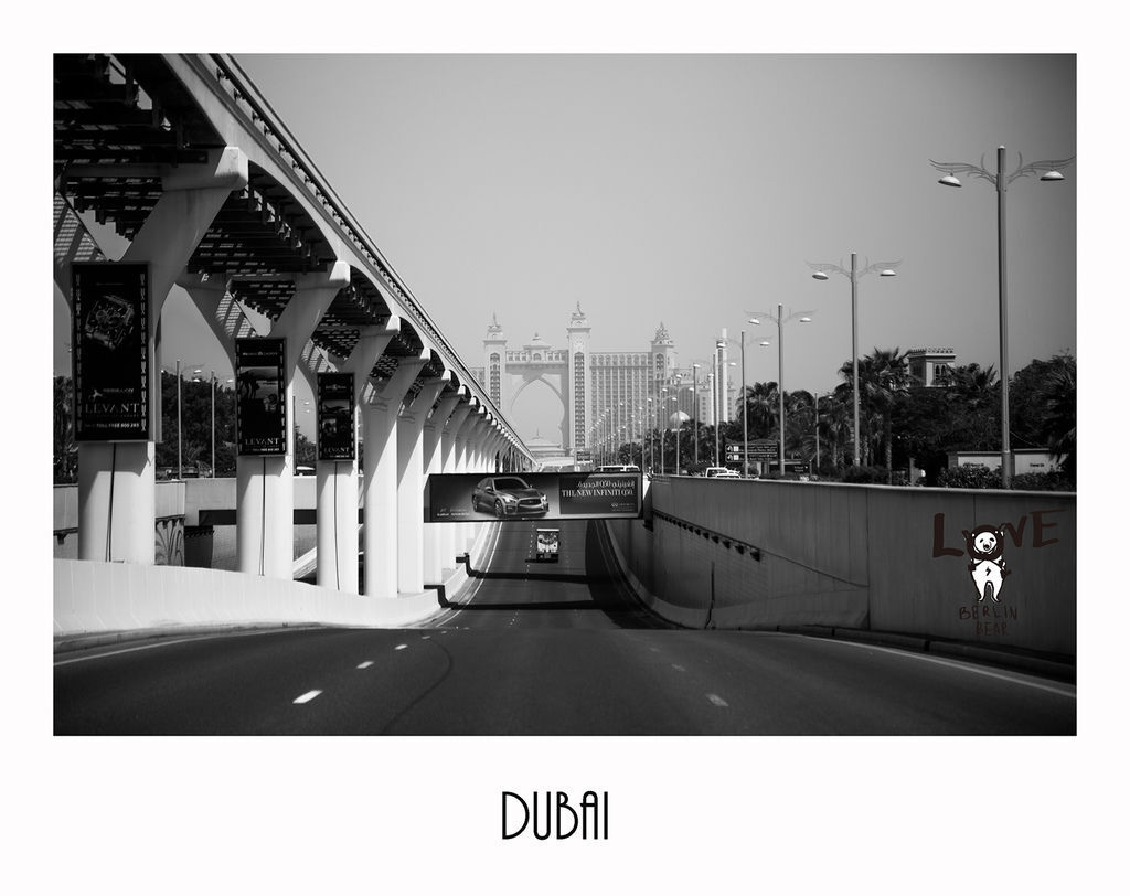 dubai-004.jpg