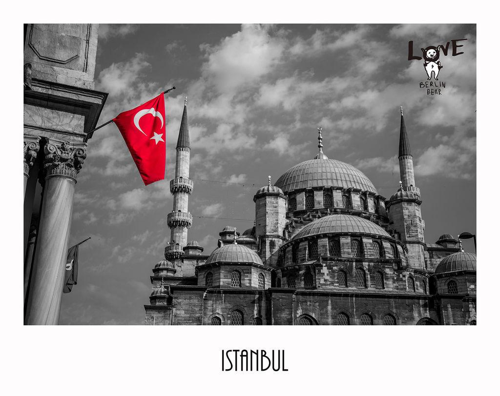 istanbul-001.jpg