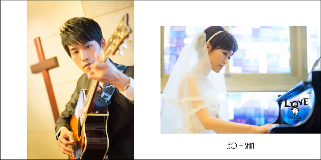 Leo+Shin001.jpg