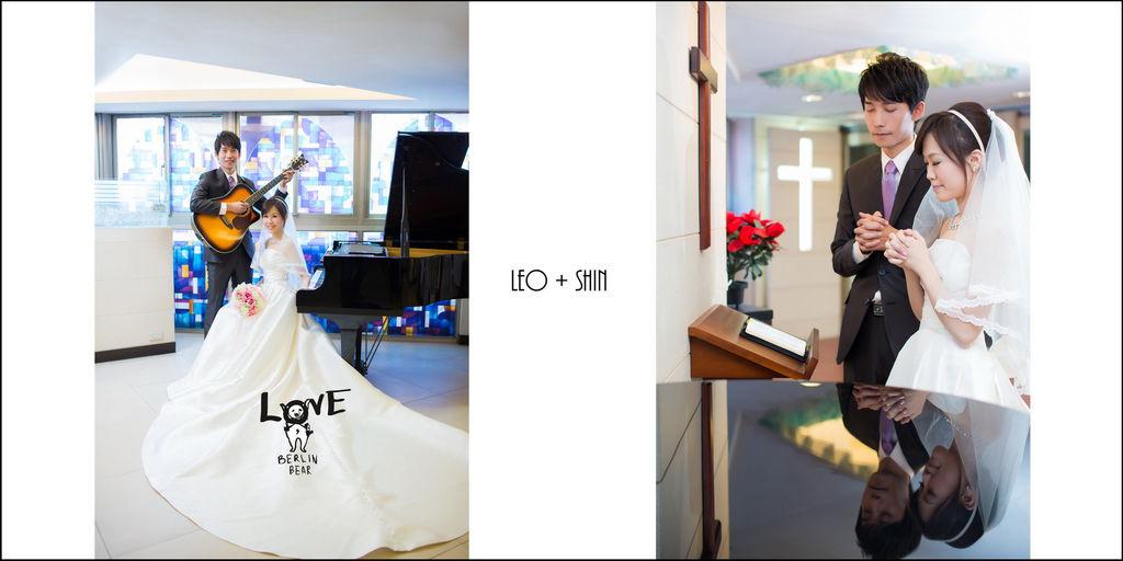 Leo+Shin002.jpg