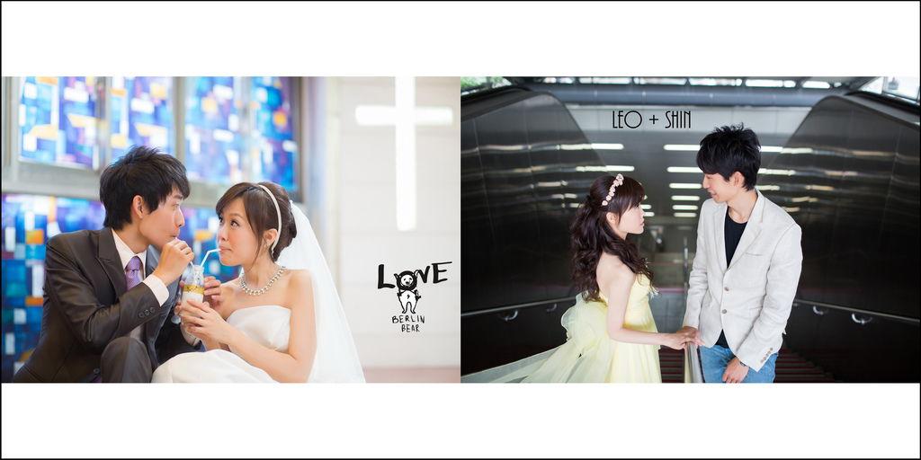 Leo+Shin003.jpg