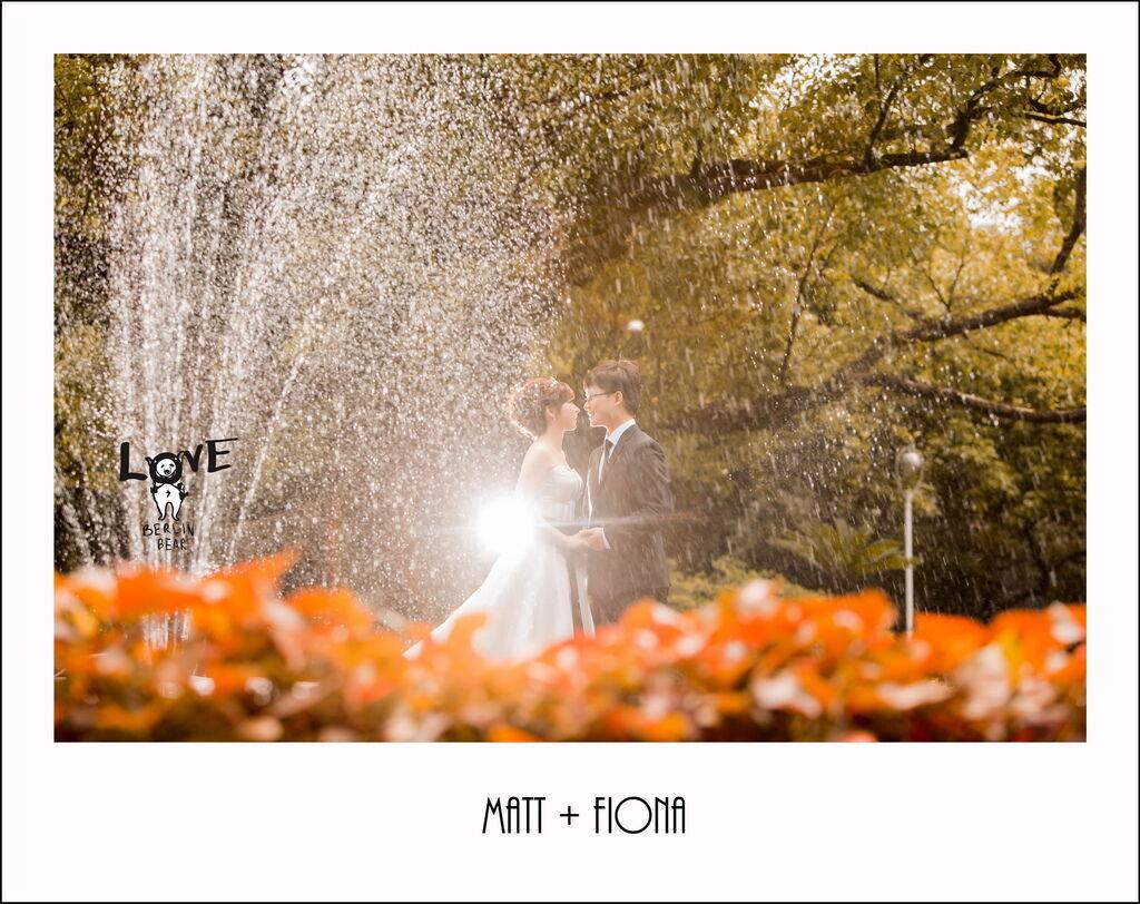 Matt+Fiona005.jpg