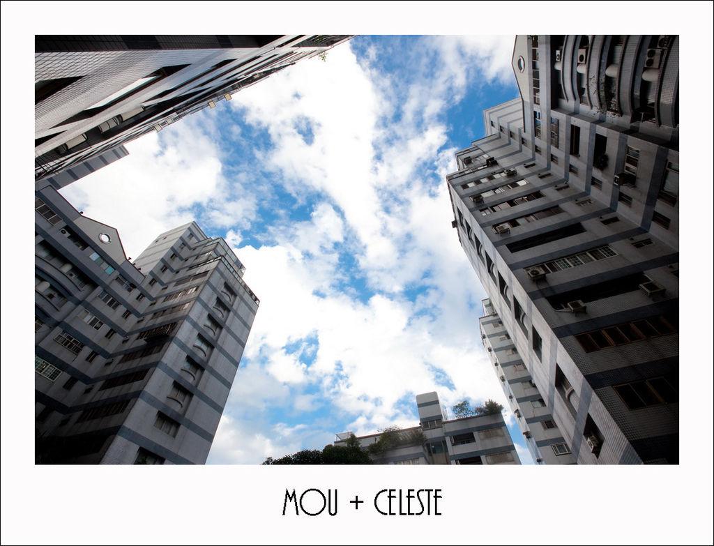 CelesteMou-001.jpg