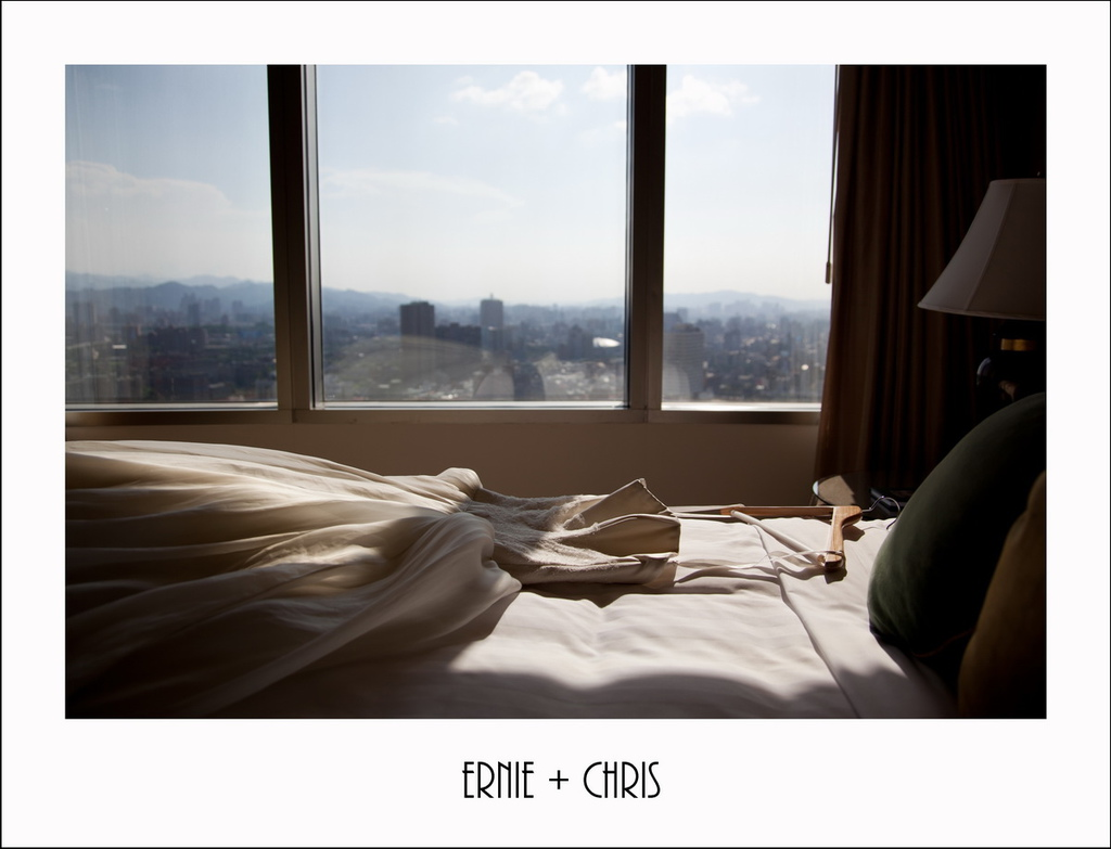ChrisErnie-3.jpg