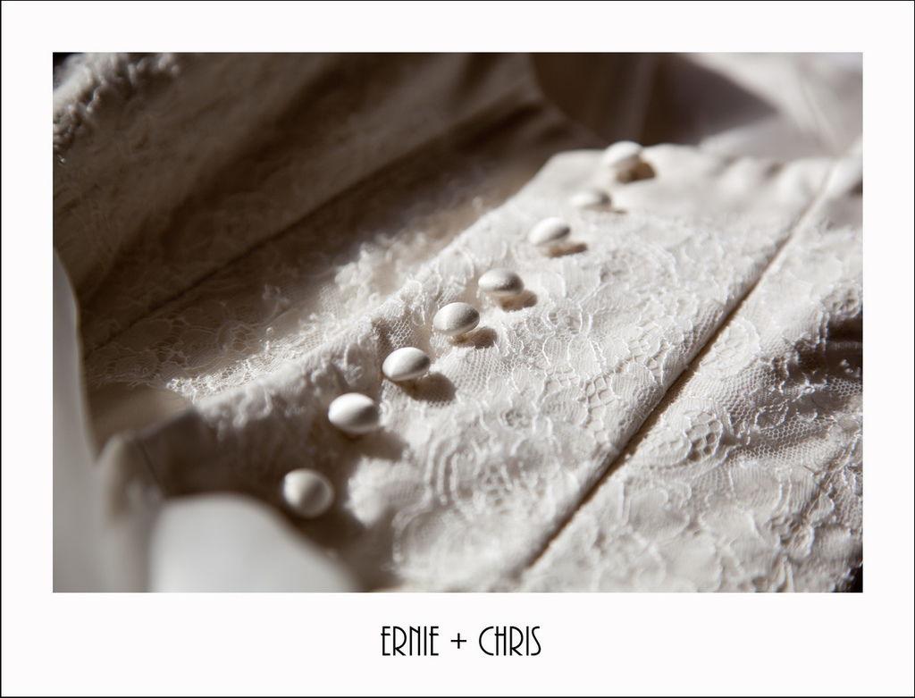 ChrisErnie-4.jpg