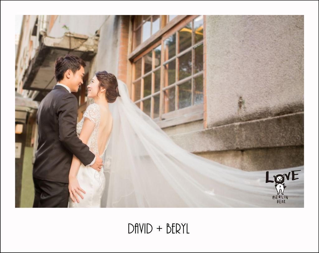 david+beryl001.jpg