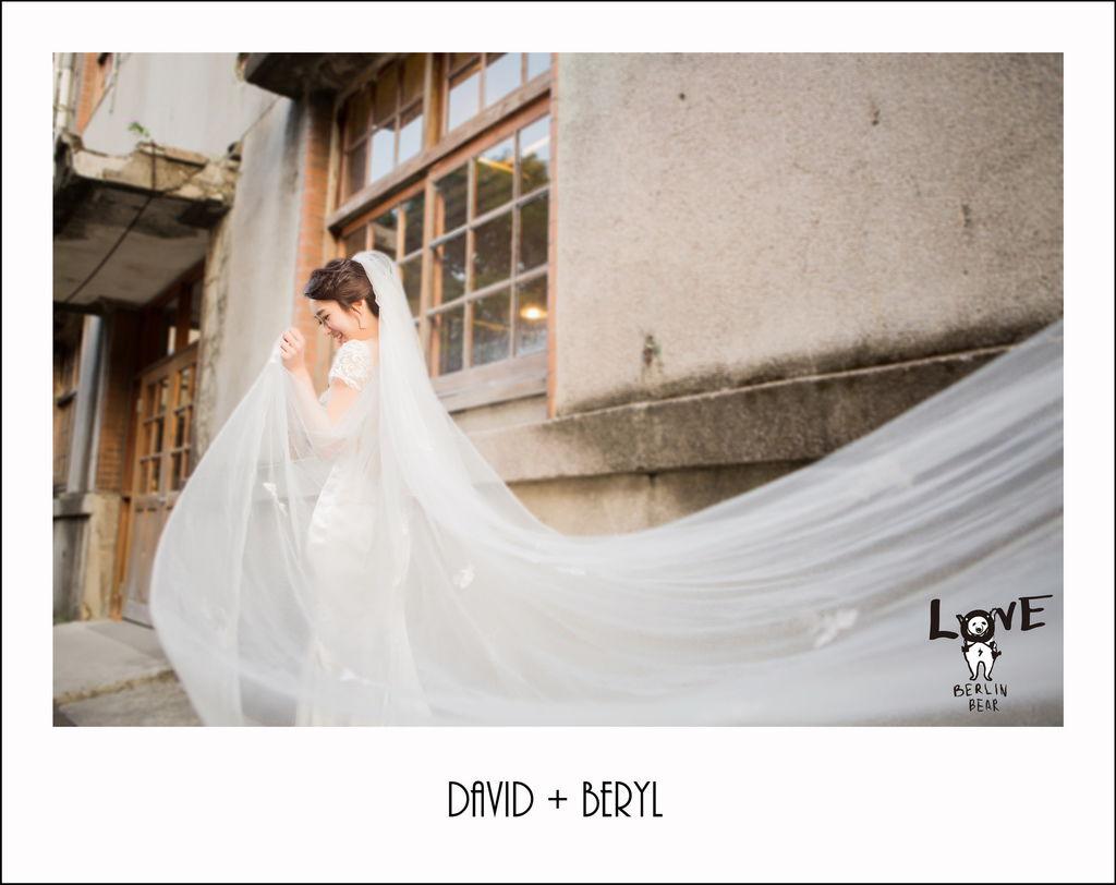 david+beryl002.jpg