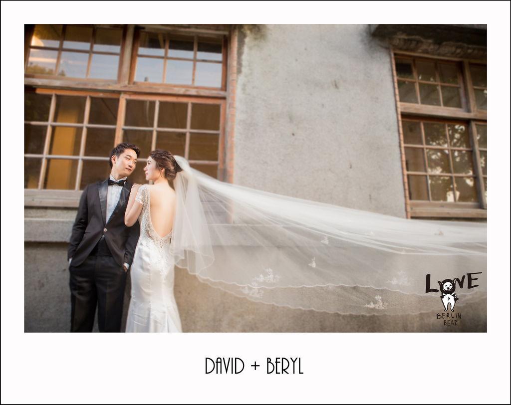 david+beryl003.jpg