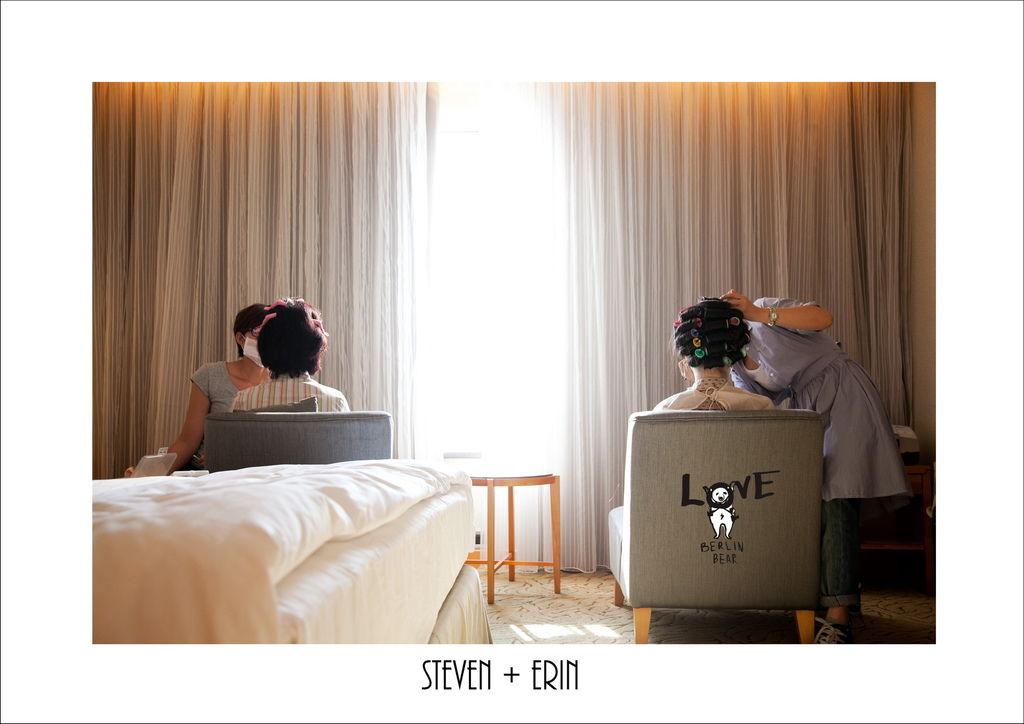 steven+erin003.jpg