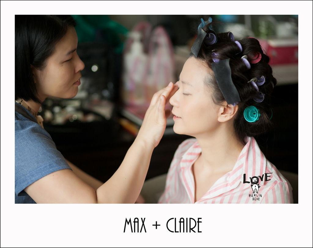 Max+Claire005.jpg
