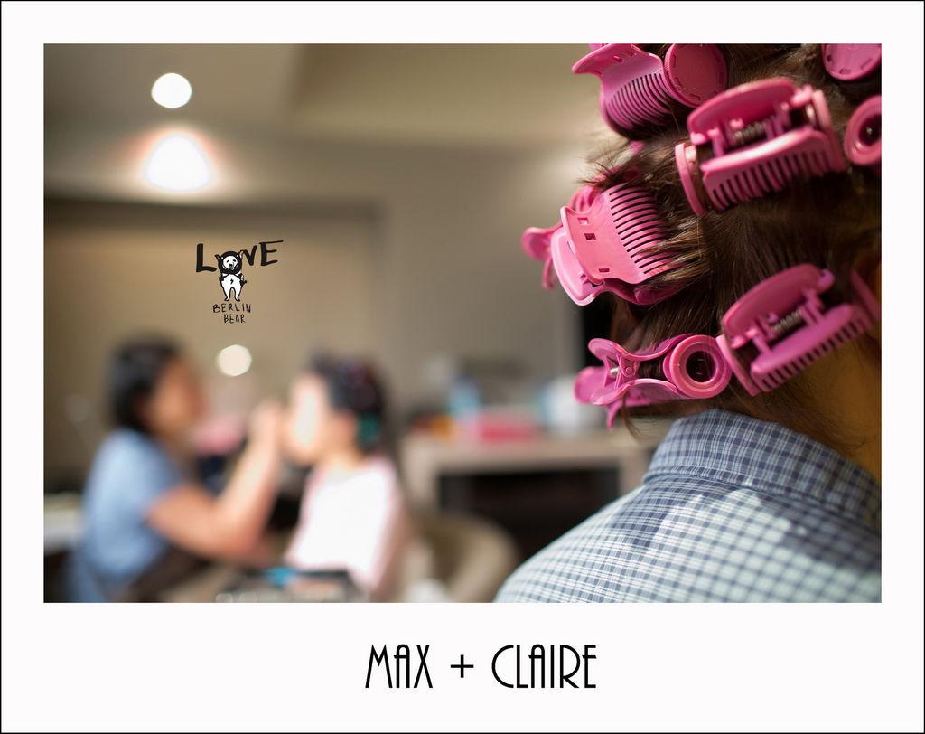 Max+Claire006.jpg