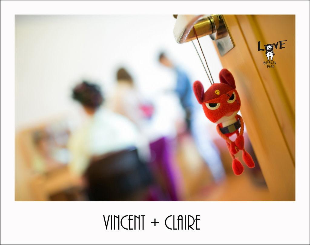 Vincent+Claire001.jpg