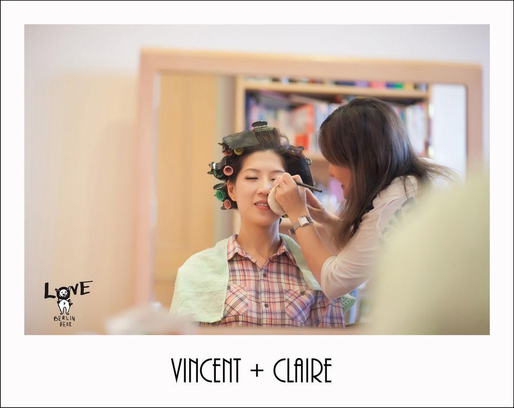 Vincent+Claire002.jpg