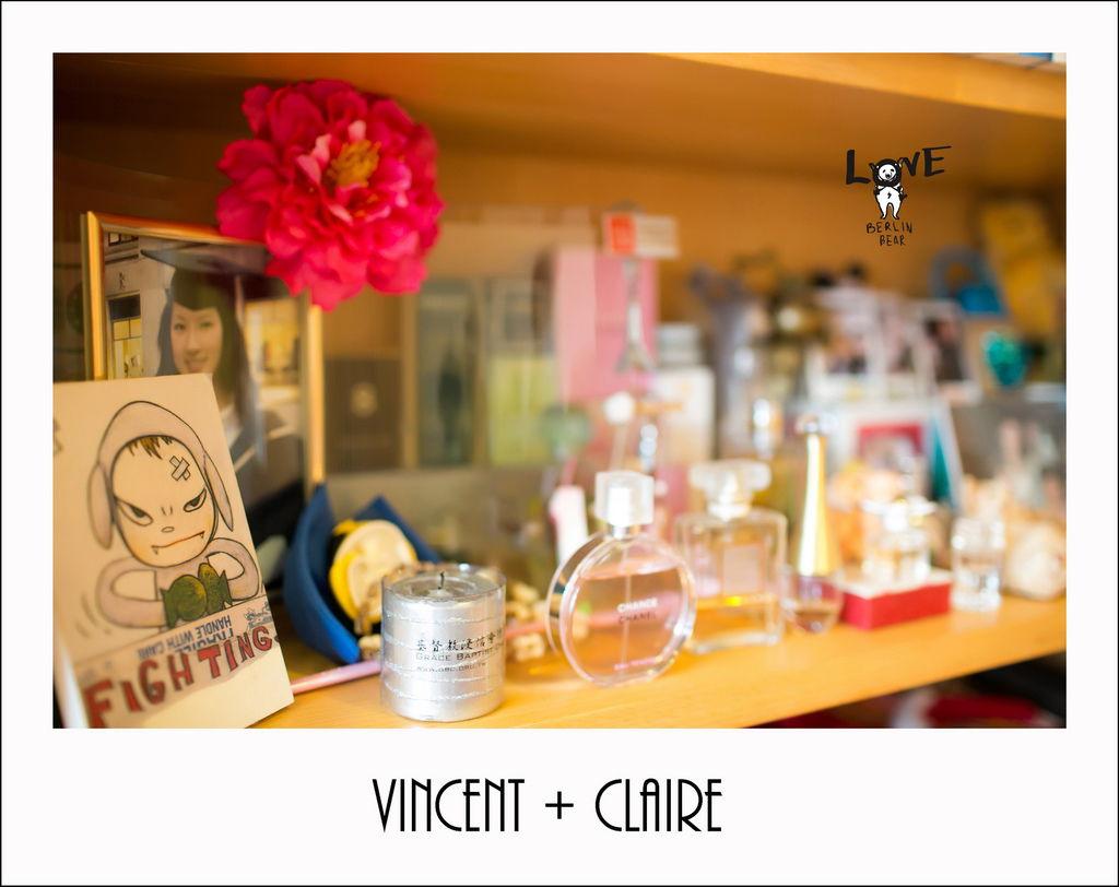 Vincent+Claire003.jpg