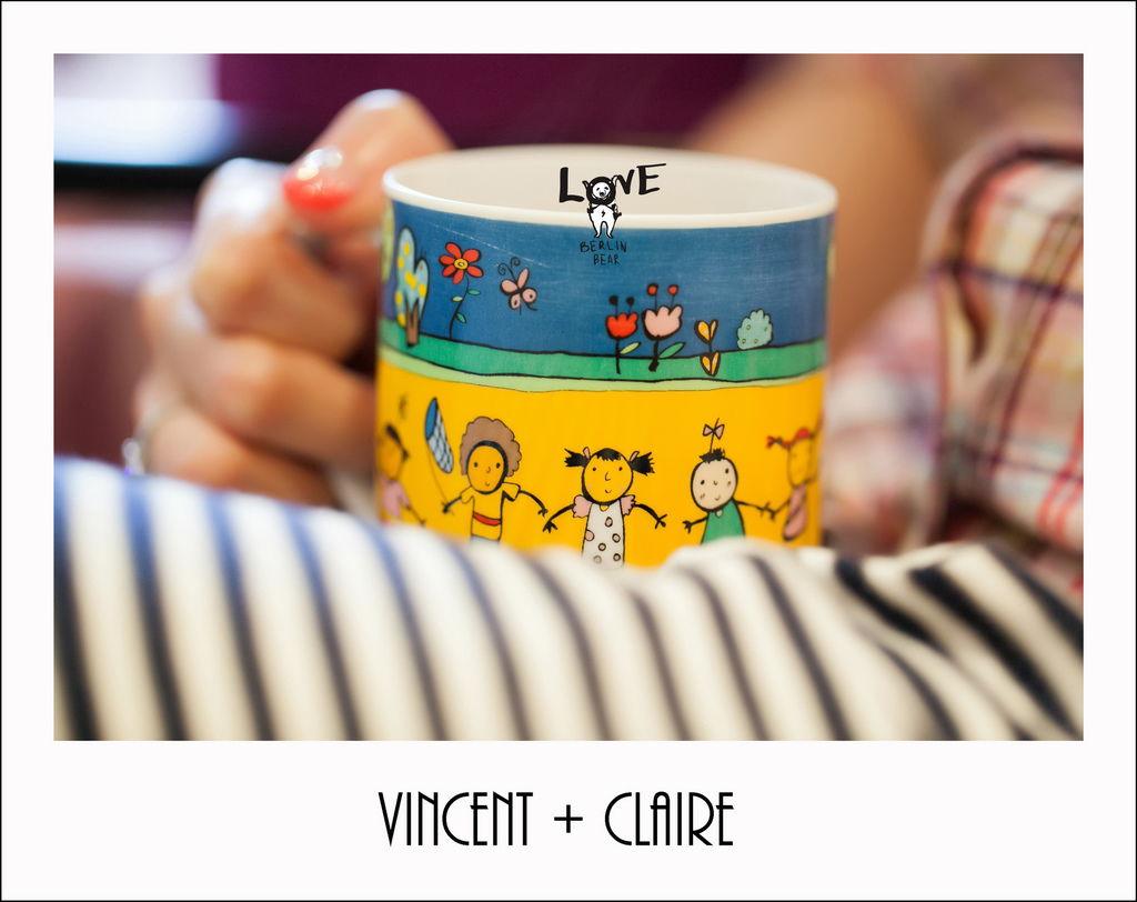Vincent+Claire006.jpg