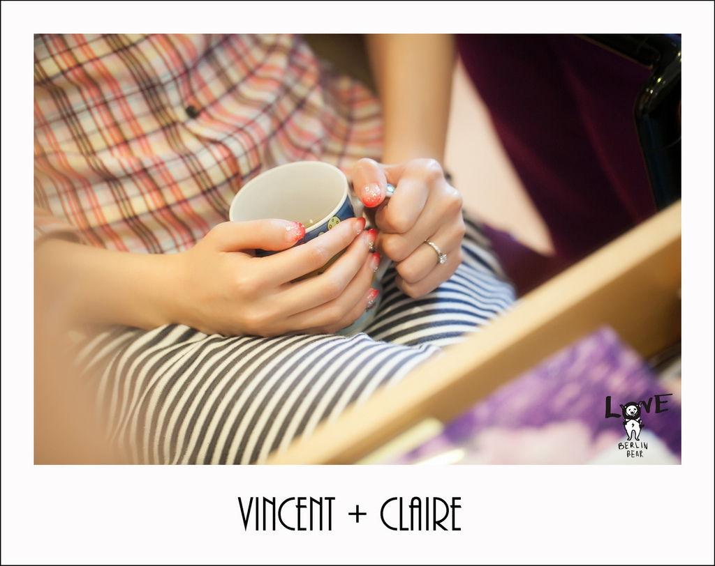 Vincent+Claire007.jpg