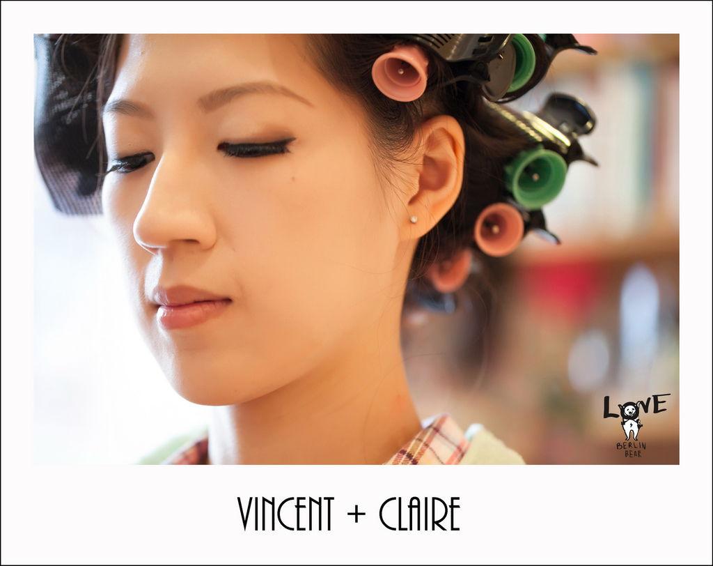 Vincent+Claire008.jpg