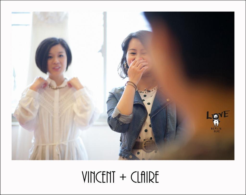 Vincent+Claire009.jpg
