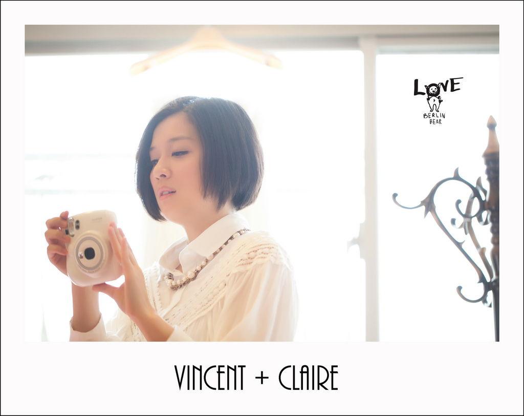 Vincent+Claire010.jpg