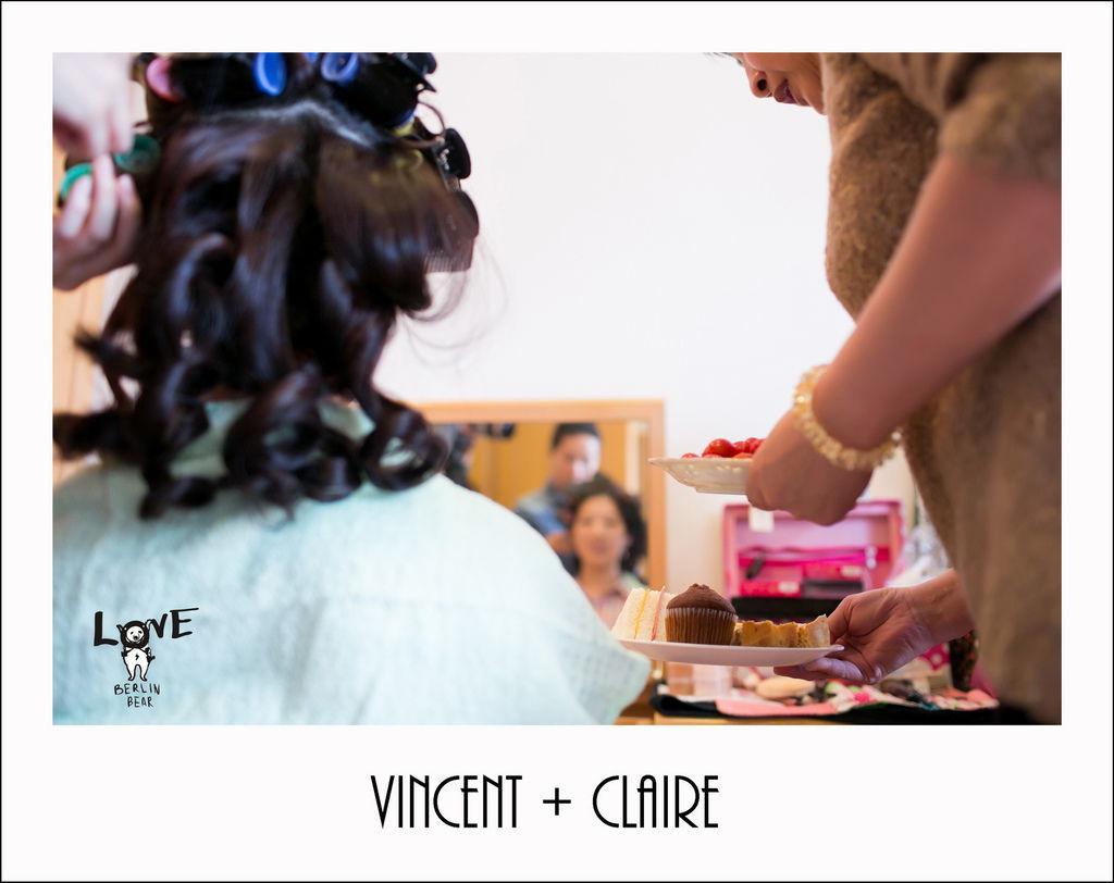 Vincent+Claire011.jpg
