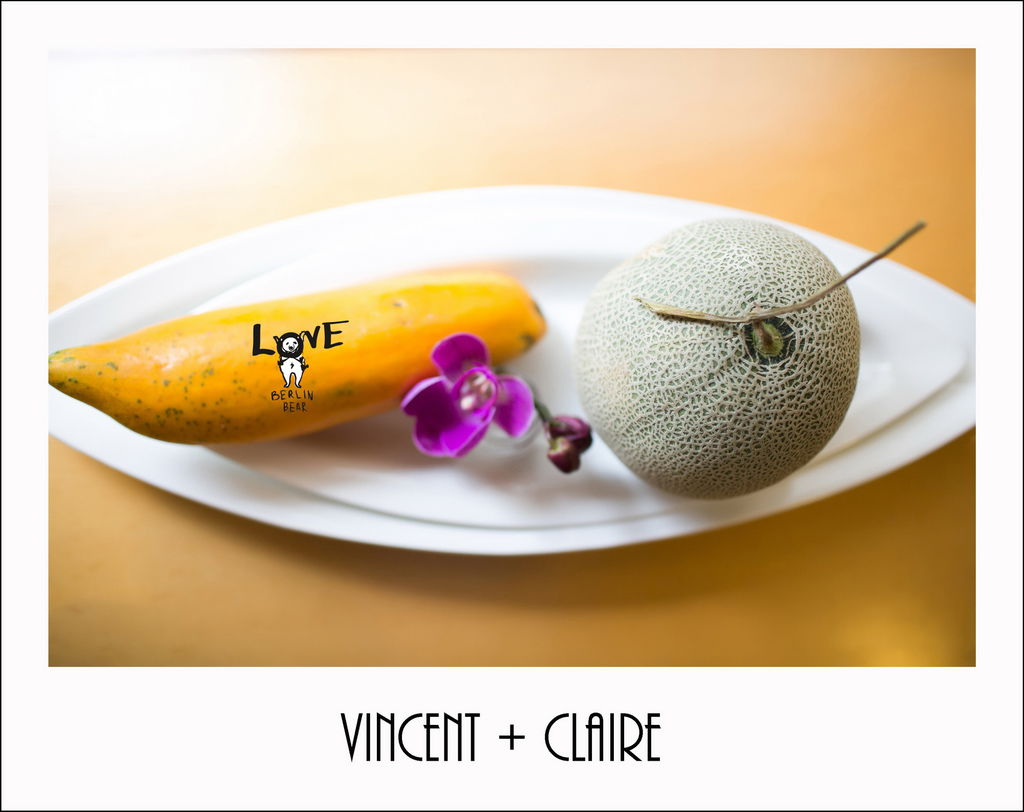 Vincent+Claire012.jpg