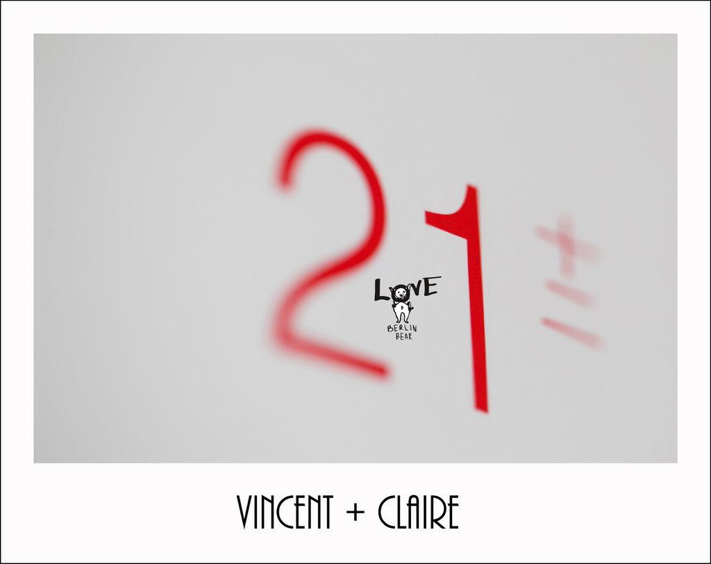 Vincent+Claire013.jpg