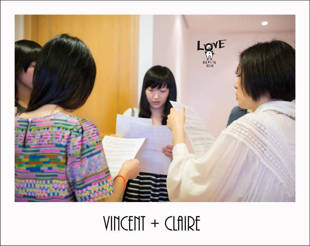 Vincent+Claire014.jpg