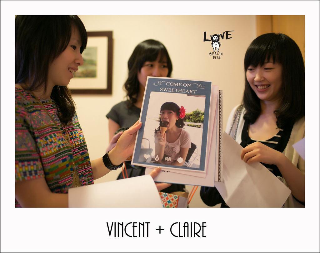 Vincent+Claire015.jpg