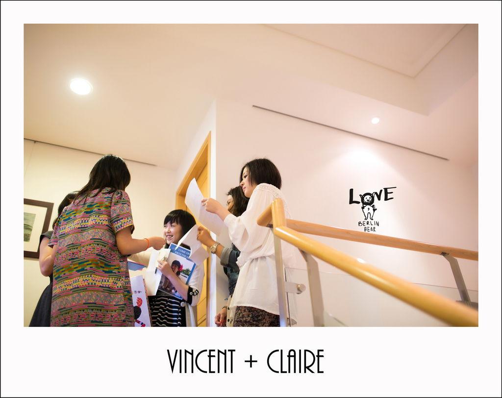 Vincent+Claire016.jpg