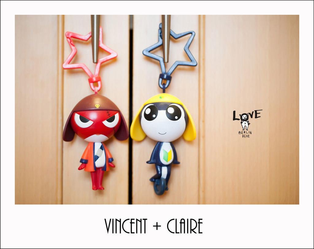 Vincent+Claire017.jpg