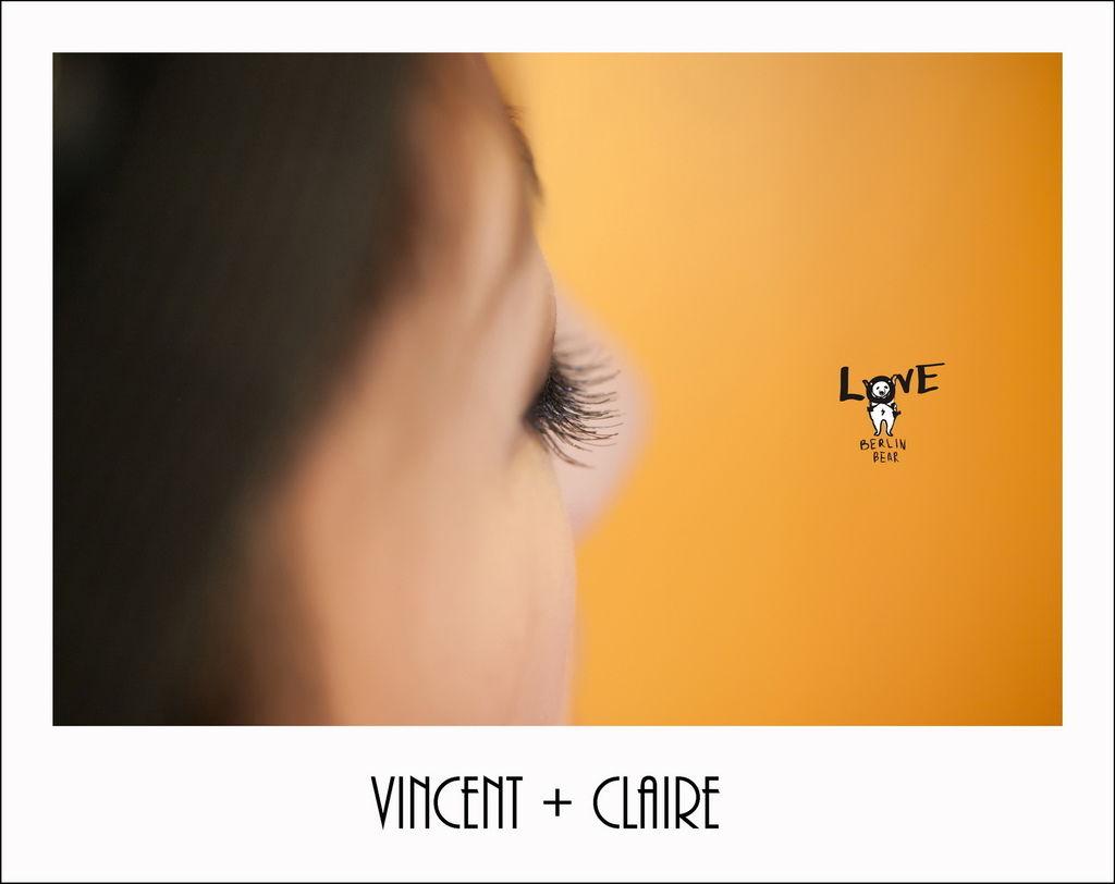 Vincent+Claire018.jpg