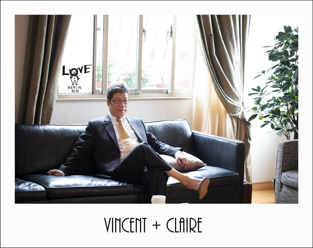 Vincent+Claire019.jpg