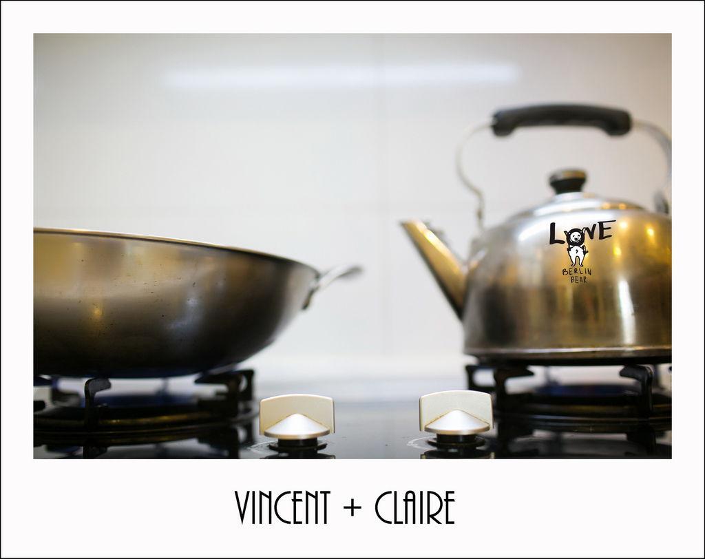 Vincent+Claire020.jpg