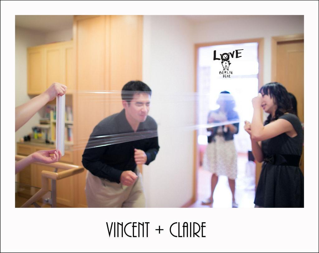 Vincent+Claire021.jpg