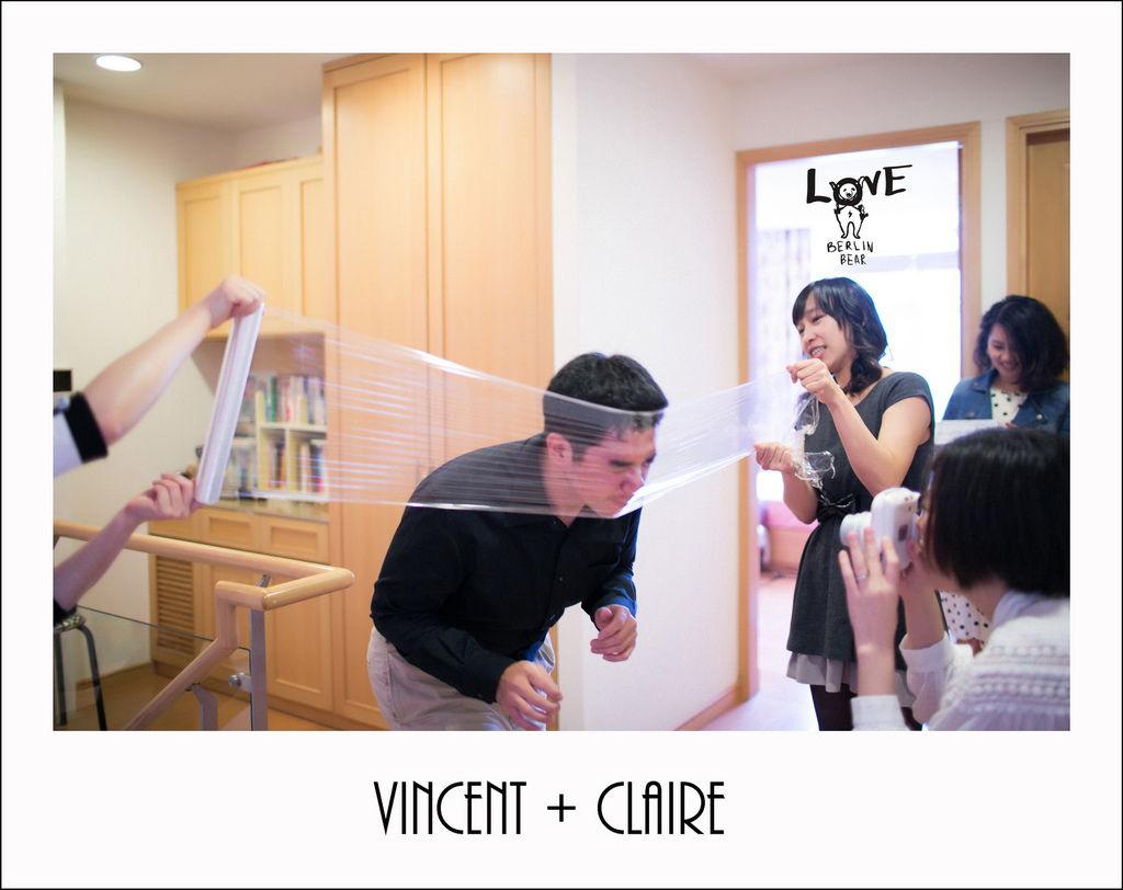 Vincent+Claire022.jpg