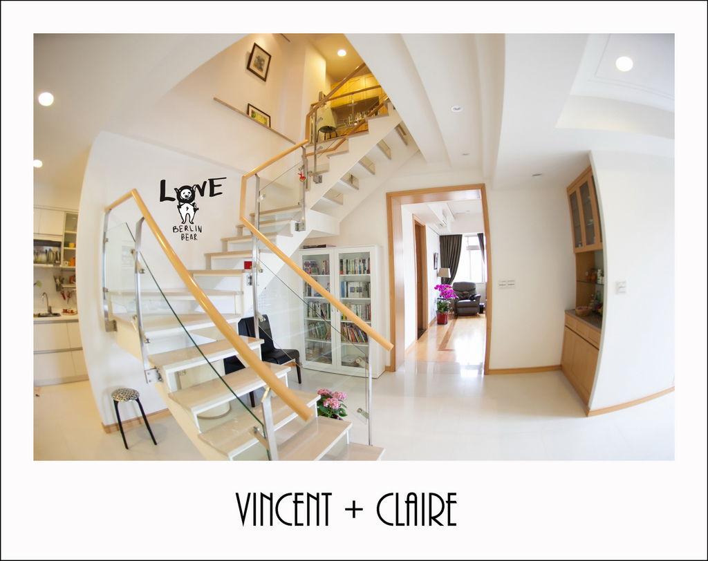 Vincent+Claire023.jpg